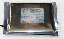 BRAND NEW GENUINE DELL 512GB SSD SATA HDD SAMSUNG SM871 MZ7KN512HAHP-000D1 16NT3