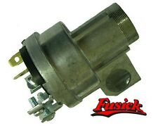 1956 Oldsmobile Ignition Switch NEW 56 Olds