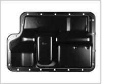 4R100 E4OD Transmissions Oil Pan 1996-2005 Deep Pan
