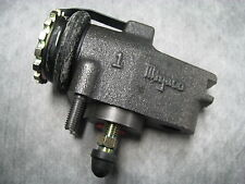 Front Right Wheel Cylinder for Ford Courier Mazda - Made in Japan - Ships Fast!