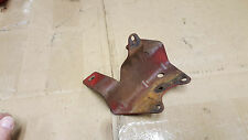 Tecumseh Lauson 5Hp H50 Engine Fuel Tank Bracket    31300