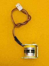 Elektrospule Magnet 9121.053.00A Saeco Vienna de luxe SUP 018MR
