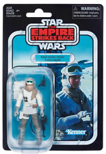 Star Wars Vintage Collection Rebel Soldier (Hoth) 3.75in Figure VC120