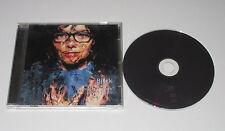 CD/BJÖRK/DANCER IN THE DARK/SELMA SONGS/549204-2
