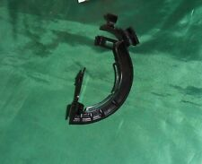 Land Rover Discovery Sport Rear Seat Belt Guide Bracket. For RH 3rd Row Seat