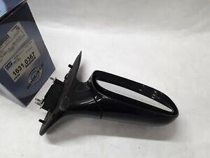 Door Mirror Right Kool-Vue GM51R Fits 97-04 Silhouette 97-05 Venture 05 Uplander