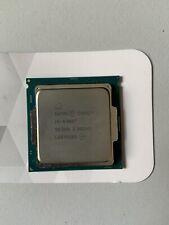 Intel i3 6300T Processor