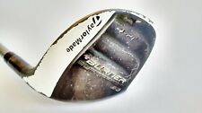Taylormade Burner 2.0 Superfast 4/21 Rescue Hybrid - Ladies Graphite - RH 39 1/2