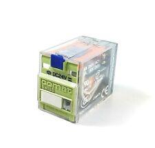 SMD nwk pn 18650 1048P Soporte de la batería