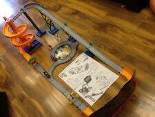 Thomas & Friends - Take n Play Carnival  Set 24Hr Dispatch