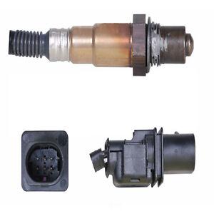 Fuel To Air Ratio Sensor   DENSO   234-5096