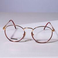 VINTAGE Missoni RARITY Eyewear-Frame M327 F98