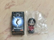 Hot Toys Cosbaby Michael Jackson 3 inch Action Figure Thriller (Secret Ver) NEW