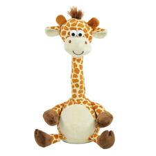 tanzende Labertier Giraffe Laber Tier Spricht alles nach Ca 9 X 30 Cm 76500
