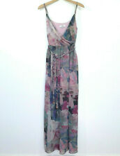 WE ARE KINDRED Size 12 (may suit 10) Dress Floral EUC