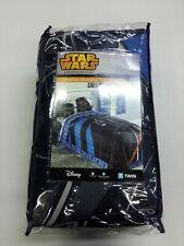"Disney STAR WARS Darth Vader Bedding Collection Reversible Comforter 61"" x 86"""