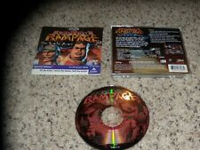 Redneck Rampage: The Early Years (PC, 1998) game
