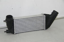INTERCOOLER FITS CITROEN C8/DISPATCH/JUMPY/SCUDO/ULYSSE/EXPERT/807/PROACE