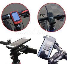 Bike Stem Phone Bracket Mount for Garmin Edge 1000 800 520 500 200 GPS Computer