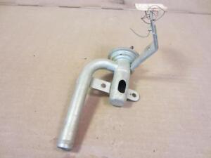 57 58 Mercury Montclair NOS Heater Water Control Valve FEK-18495-A