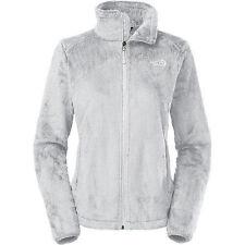 North face womens jacket 3xl