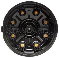 Distributor Cap Standard AL-131