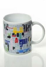 Londres Skyline Tasse de Café Céramique Chope,Official Collection