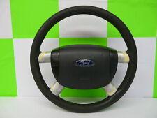 Lenkrad mit Airbag Ford Galaxy WGR 00-06 Fahrerairbag