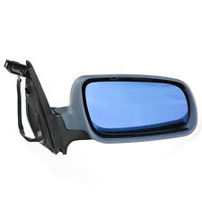 Exterior Electric Wing Right RH Side Door Mirror For 1997-2005 VW Bora Golf Mk4