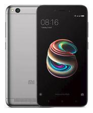 Teléfonos móviles libres Xiaomi Redmi 2 con conexión 4G sin anuncio de conjunto
