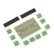 Terminal Adapter V3.0 AVR Atmega328p-au Module Board for Arduino Nano Random