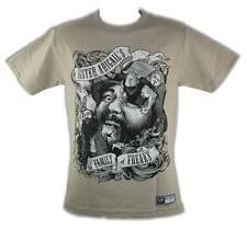 Wyatt Family of Freaks Sister Abigail WWE Authentic T-shirt BRAND NEW SIZE XL