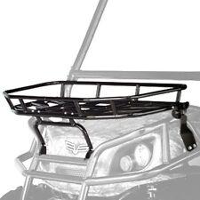 Textron Off Road Hood Rack Tube Cargo Basket - 2012-2017 Recoil Ambush - 627075