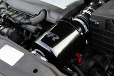 VW Golf MK5 1.4 TSI Racingline VWR VW Racing Cold Air Intake Induction System