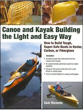 fiberglass canoe   eBay