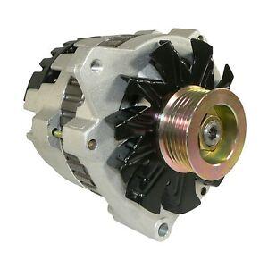 Alternator for GMC C / K / R / V Series Pickups 1995 4.3L(262) V6