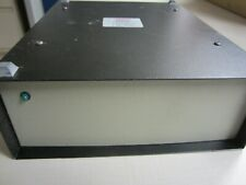Veeco Metrology Group Model 855 157 Interface Unit