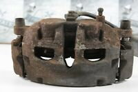2007-2009 Ford Expedition  Caliper Front Right  8L1Z2B120A OEM