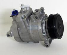 Set Kompressor + Trockner Klimaanlage Audi A4 & A4 Avant 1.6 - 2.0 Bj '04-'08