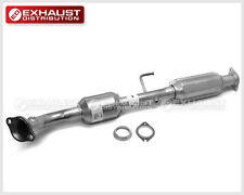 TOYOTA Tacoma 2.7L 2005 2006 2007 2008 2009 Direct Fit Catalytic Converter