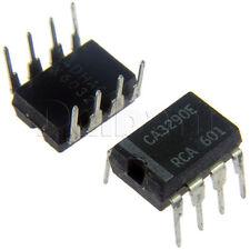 CA3290E Original New RCA Integrated Circuit