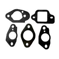 Carburetor Gaskets For Honda Brake For GCV135 GC135 GCV160 Or GC160 Engine