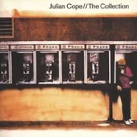 Julian Cope - The Collection [CD]