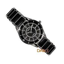 ADORA Damenuhren / Designer Uhren mit Stil: TS1-921 Damen Uhr