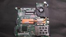 Original Acer Aspire 3680-2762 Motherboard MBAZL06003720202472500