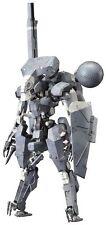 KOTOBUKIYA METAL GEAR SOLID V TPP 1/100 SAHELANTHROPUS Model Kit Japan F/S