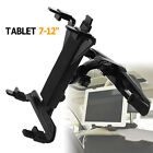 OZ for Apple New iPad 2 3 4 5 6 Air Seat Headrest Tablet Stand Car Mount Holder