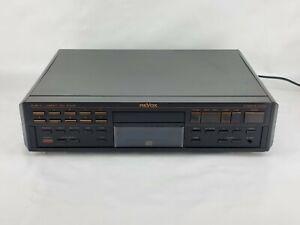 Revox B 226-S CD-Player