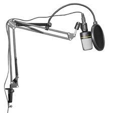 Neewer suspensión de micrófono brazo articulado para MICRO BRAZO SOPORTE