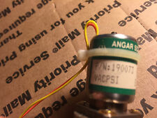 Angar Scientific - Solenoid Valve - P/N: 190073